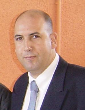 Farid Chemat
