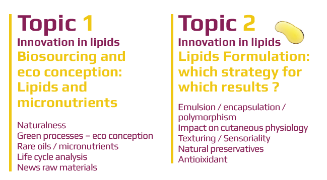 Thematiques_Lipids_2025.PNG