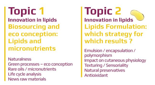 Thematiques_Lipids_2027.PNG