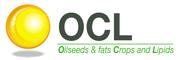 OCL Journal